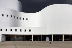 Düsseldorf Schauspielhaus (kahape*) Tags: düsseldorf schauspielhaus