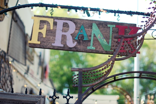 Franks