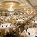Valley Mansion - Grand Ballroom D