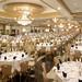 Valley Mansion - Grand Ballroom D