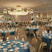 Westminster - Bar Mitzvah Grand Ballroom C