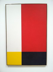 John McLaughlin, #8, 1959