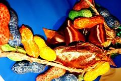 السنبل العملاق - حصري لدينا فقط (ChoCakeQatar) Tags: ميلاد كيك ولادة محل قرقيعان حلويات قرنقعوه أفراح كافي توزيعات شوكولا أعراس أعياد ولاده موالح شوكولات حفلا