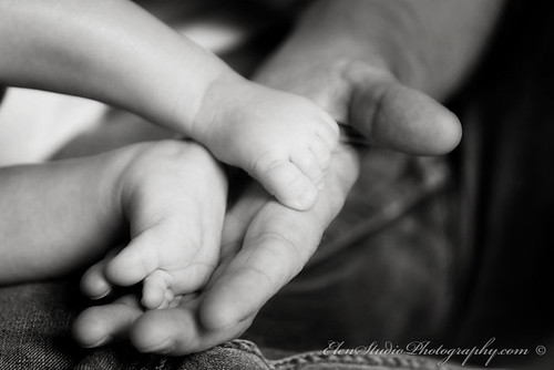 Baby-Photography-Derby-Photography-08.jpg
