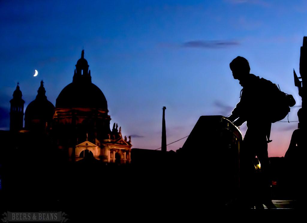 Venice After Dark 38