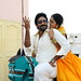 Chelagatam-Movie-Stills_25