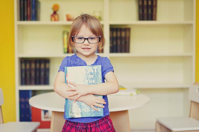 Bookworms-1072.jpg