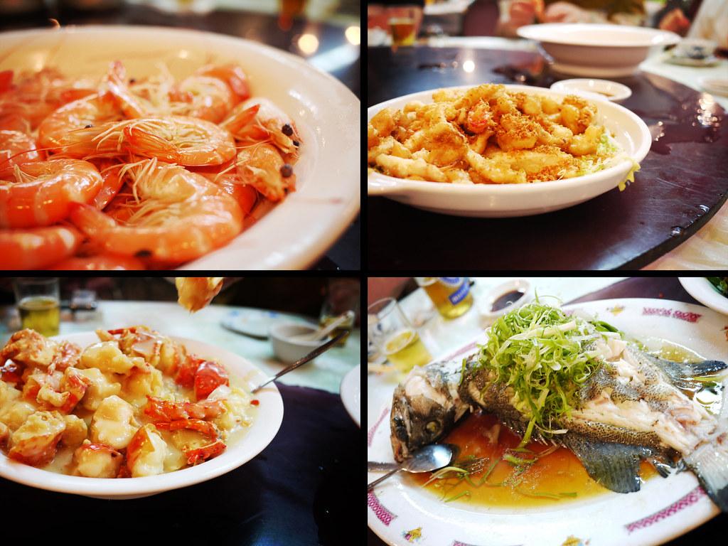 seafoodssss