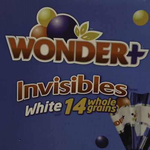 wonderbread ad