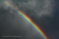 overpassing darkness (daniela sbarro) Tags: rain clouds canon eos rainbow colours bokeh brushes 60mm d500 500d estremit updatecollection rebelt1i dansbarro danielasbarro httpwwwfluidrcomphotosdanielasbarro danielasbarrophotography