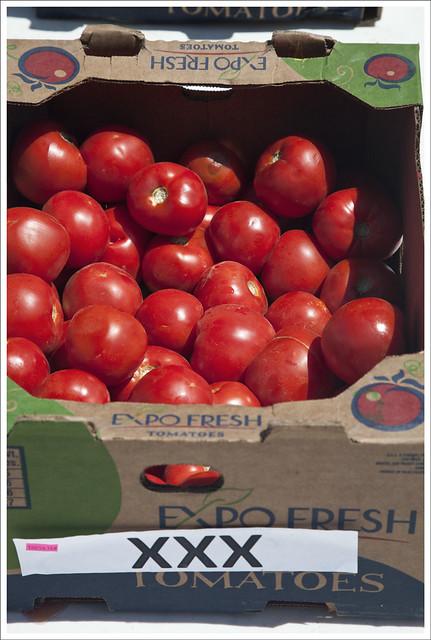 Tomatofest 6