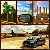 "Roadtrip Day 7: Springfield LA - Austin TX • <a style=""font-size:0.8em;"" href=""http://www.flickr.com/photos/20810644@N05/6045358961/"" target=""_blank"">View on Flickr</a>"