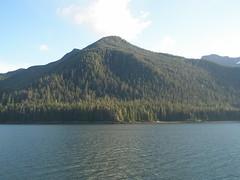 Scenery near Petersberg (Zrgs2) Tags: alaska fishing sound aug fredericks 2011