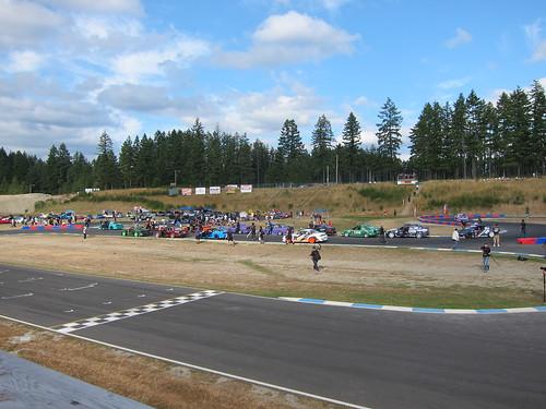 XDC Seattle 2011 027