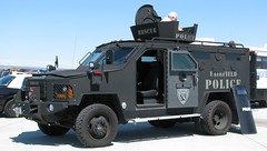 Fairfield California Police Department Rescue Vehicle 2 (Jack Snell - USA) Tags: california rescue all transport police vehicle department fairfield types alltypesoftransport