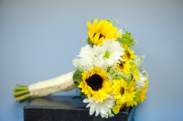heide wedding-484