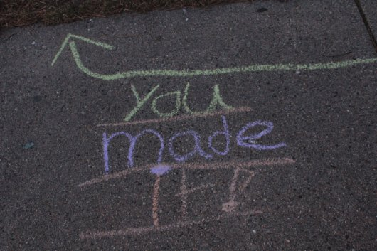 01_chalk path