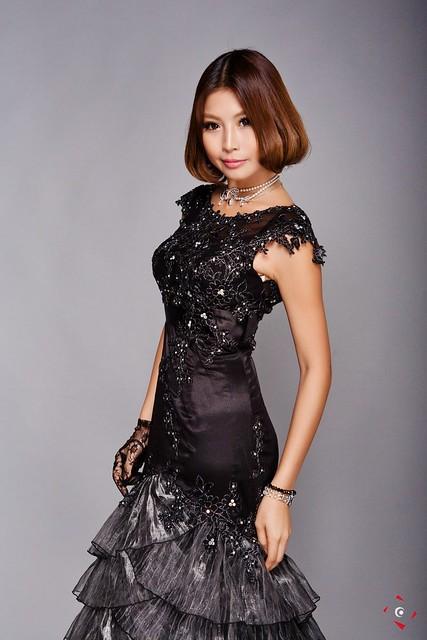 Miss Malaysia Levy Li.jpg