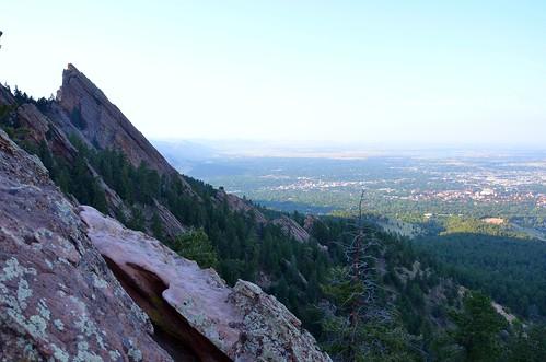 Colorado 2011 385