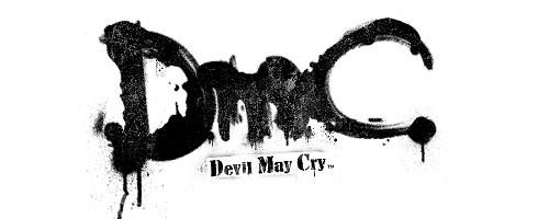Watch DmC Gameplay Footage From Gamescom