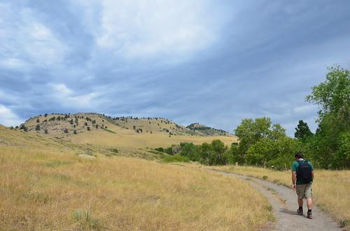 Colorado 2011 428