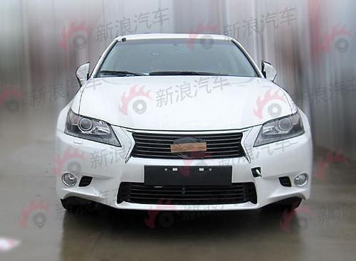 Lexus-GS-2013-5