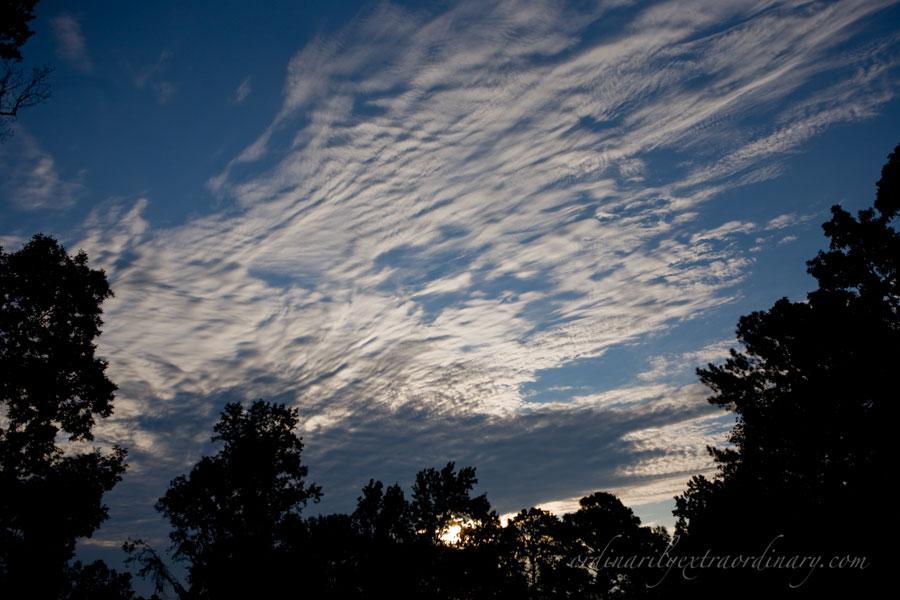 Sunrise_081611_0010