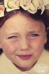 - lifeline photography - (obo-bobolina) Tags: photography child lifestyle lifeline lifestylephotography lifelinephotography janeausteninspiredshoot