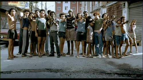 city of god 6