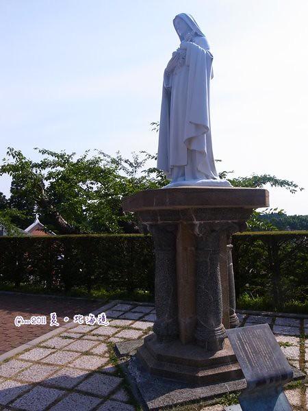 百年女子修道院-11
