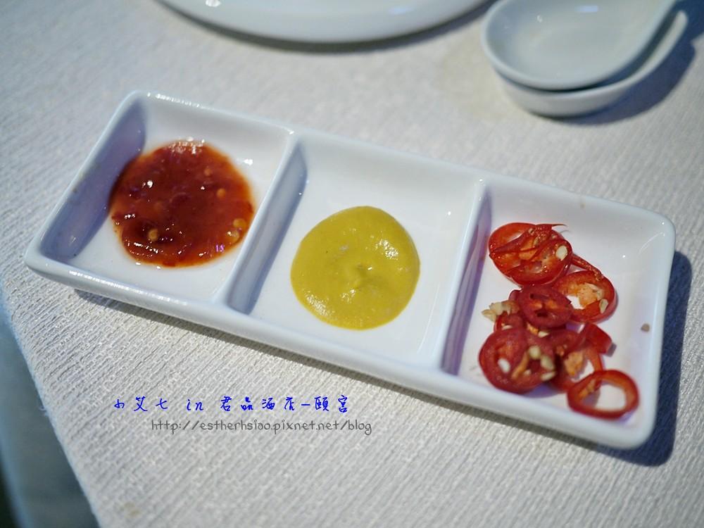 12 醬料