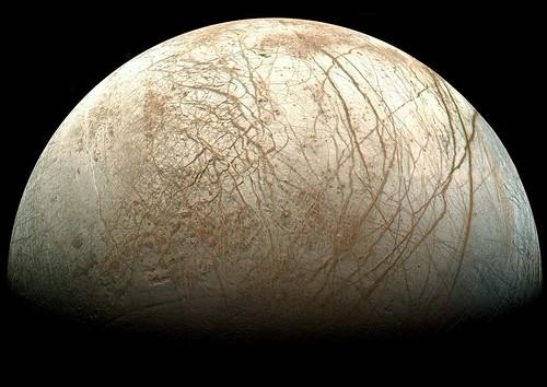Fotos luna, satelites y planetas 6055746562_10cb0881fe.jpg