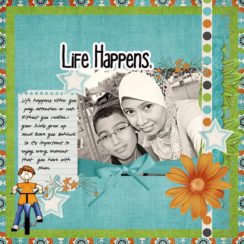 lifehappens-web