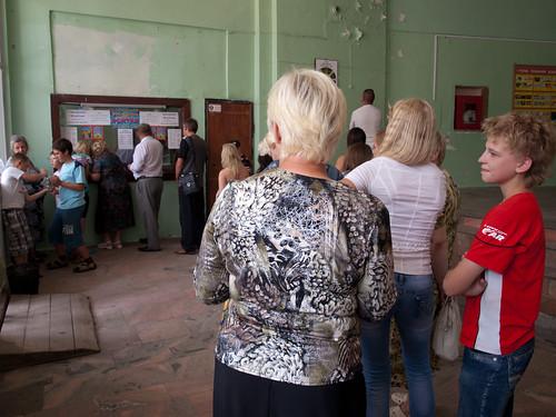Circo de Irkutsk (5)