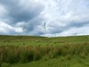 Wind turbines 17th Aug 2011 (7) (Gareth Lovering Photography 5,000,061) Tags: sky clouds port wind olympus panasonic talbot turbines lovering neath cymmer gh2