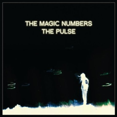 Magic-Numbers---The-Pulse