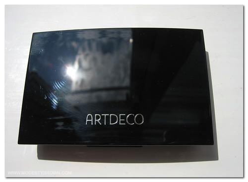 ArtDeco Palette1