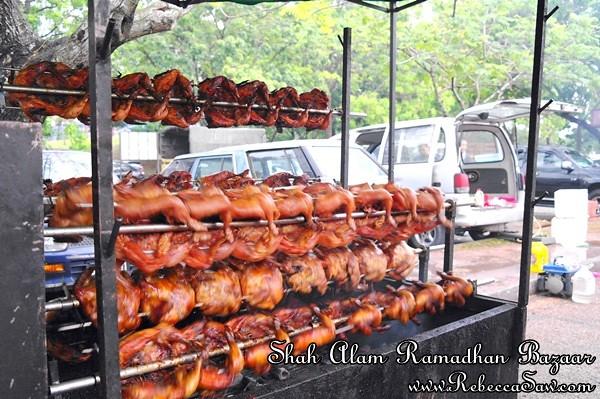 2011 ramadan bazaar shah alam-31
