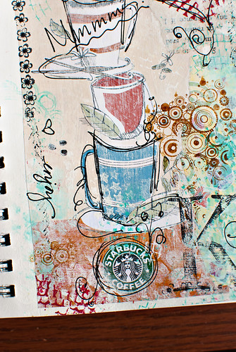 sbucks detail
