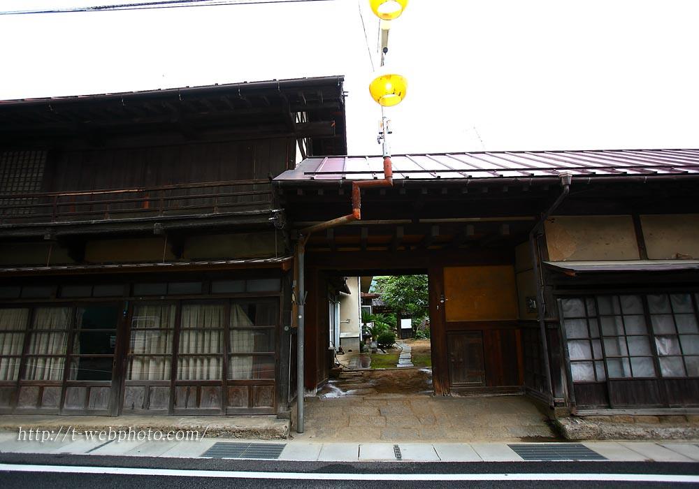 0822yamanashi09