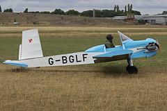G-BGLF