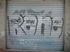 nerf//////////////////A31 (A.3.1 BlOoDsPOrT) Tags: vatican girl sex call muslim freaky drug micheal zero durex jmj metrox europex tagx mecque parisx jordanx usax fuckx crisex francex crimex basketx trainx mjx swedenx escortx fromagex architecturex jacksonx villex denmarkx urbainx peinturex fightx rigax latviax copenhaguex ameriquex finlandx eiffelx violencex baltesx laponiex lettoniex vilniusx droguex romsx caricaturex biturex argentx
