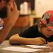 Detské letné sympózium: Animácia