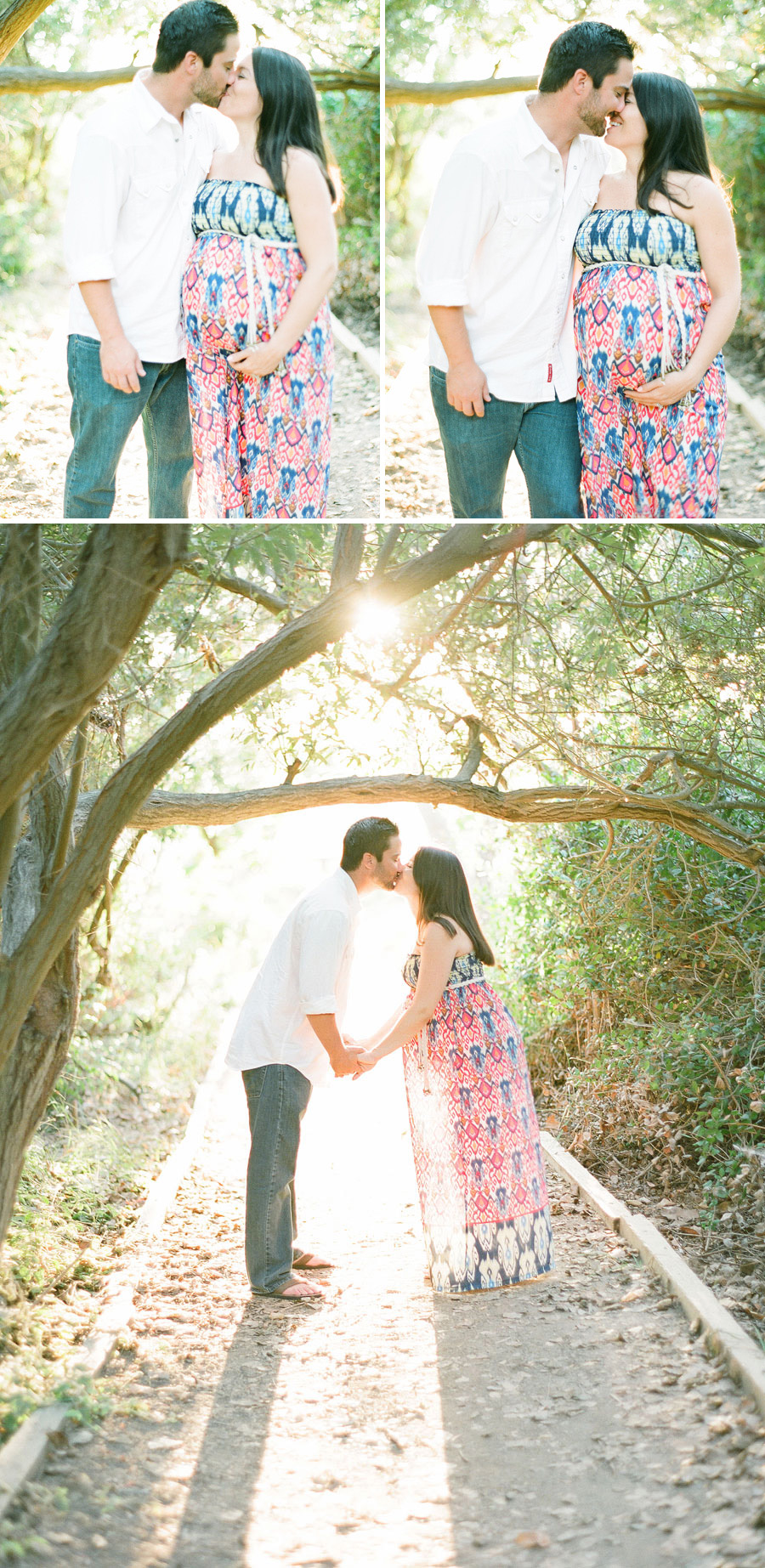 Orange County Wedding Photographer rustic Engagement Photography-comp-4