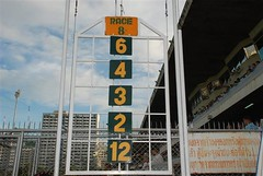 แข่งม้าการกุศล ปี2554 (42)