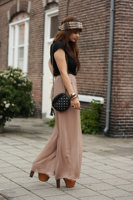 lovebroek 116