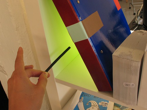 colorscape3
