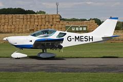G-MESH
