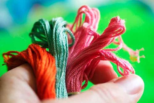 Joplin Project Thread Found
