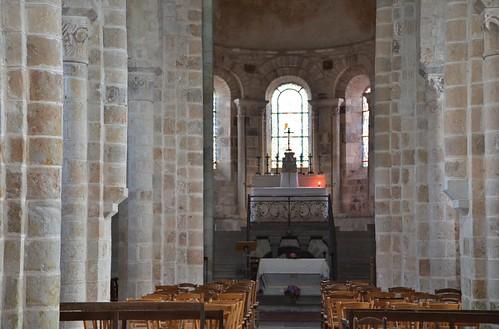 St-Désiré (Allier) (17)